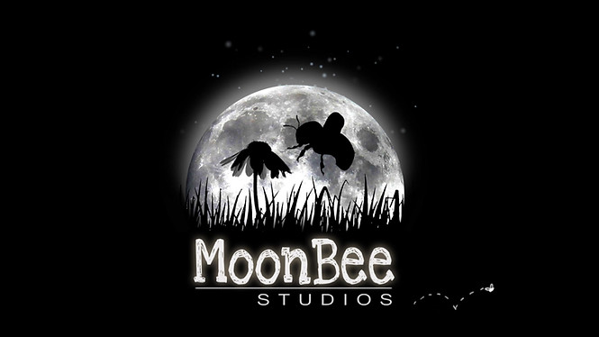 Moonbee anim 3d.mp4