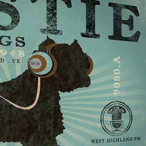 Wesite Records Canvas