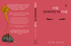 The immortal One_Final Book Cover_KDP_73