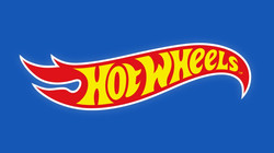 Hot wheels logo image
