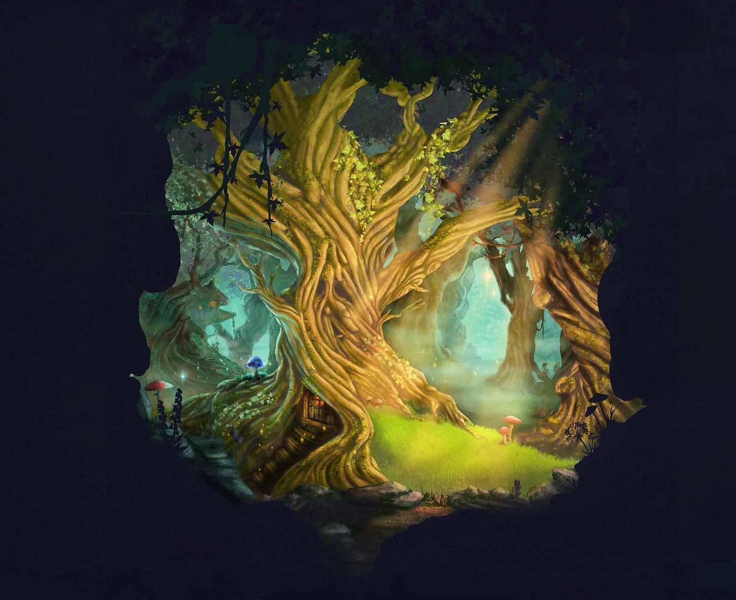 Enchanted_trees_1_edited.jpg