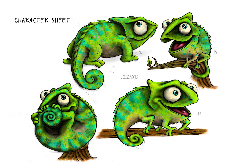Lizard_Small.jpg