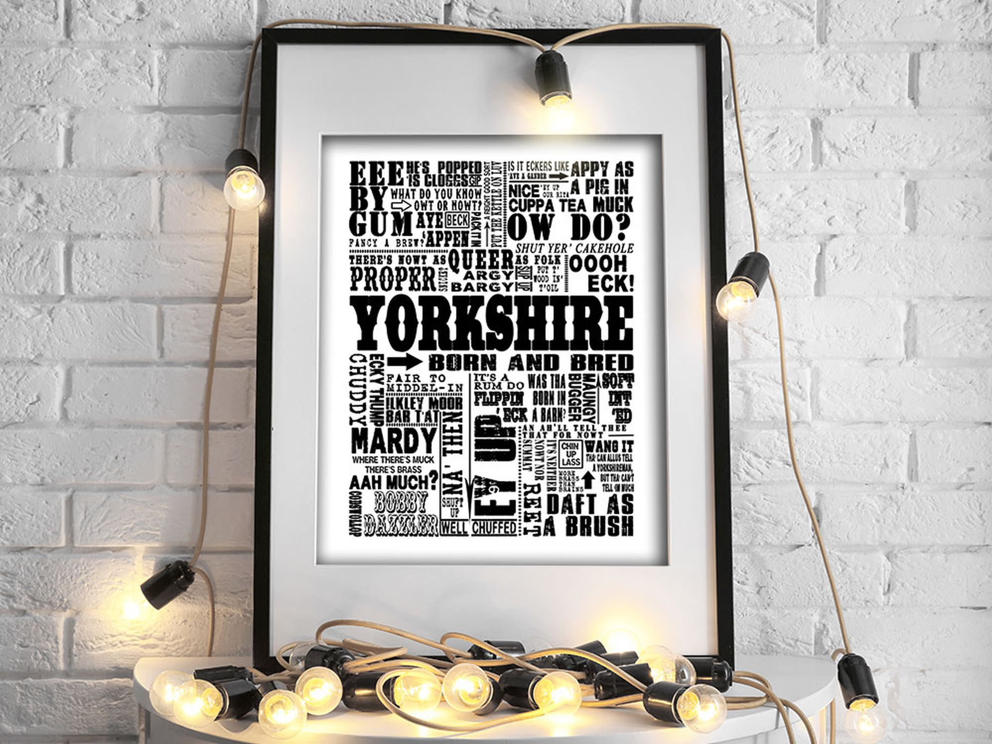 funny-Yorkshire-sayings-word-art-white-f