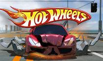 Hot Wheels Custom Motors 2