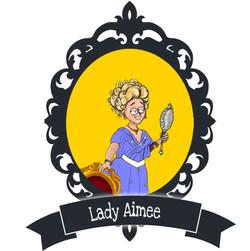 Lady Aimee