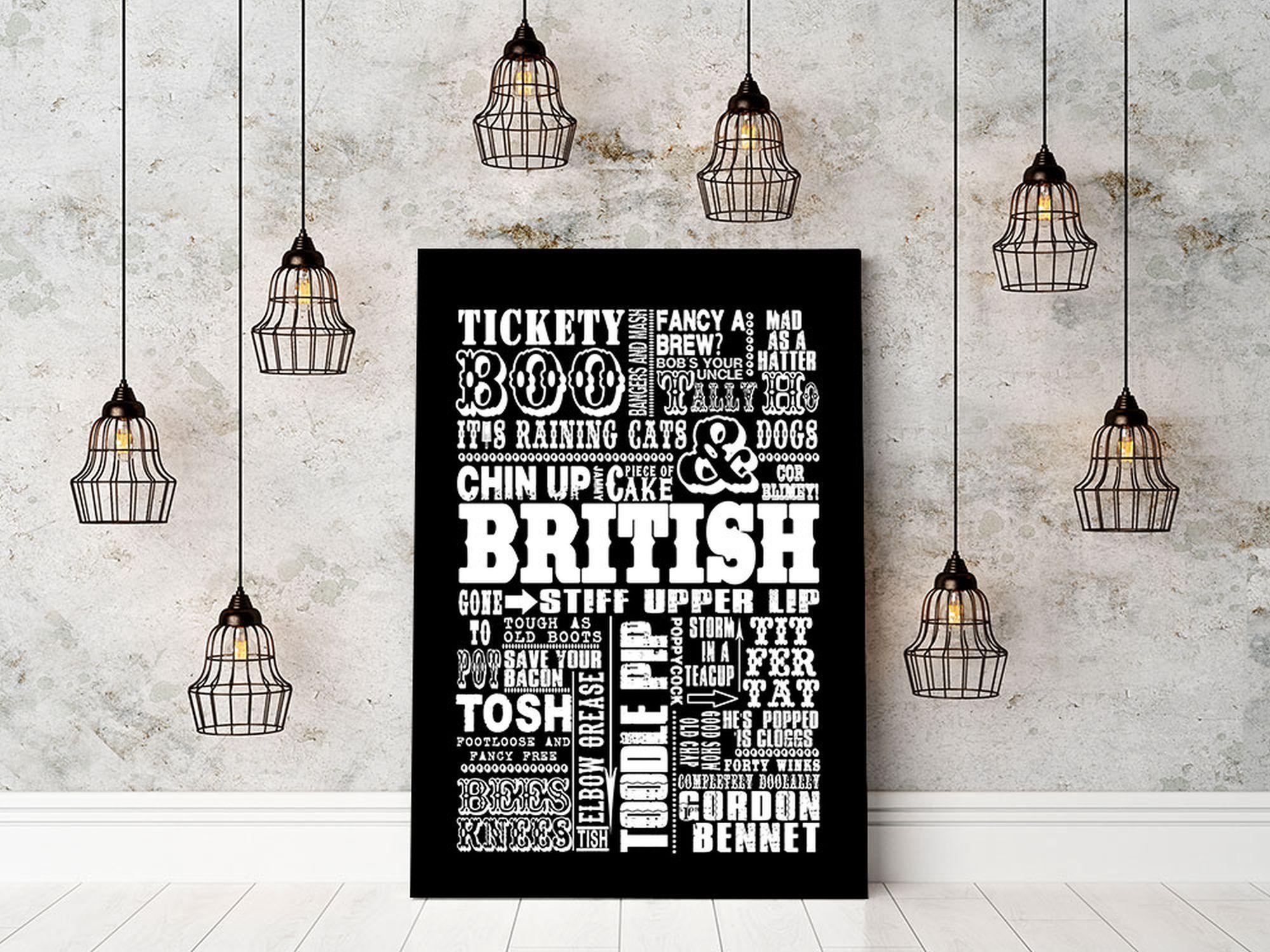 Funny-British-sayings-word-art-boyfriend