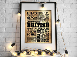 funny-british-sayings-word-art-brown-fra