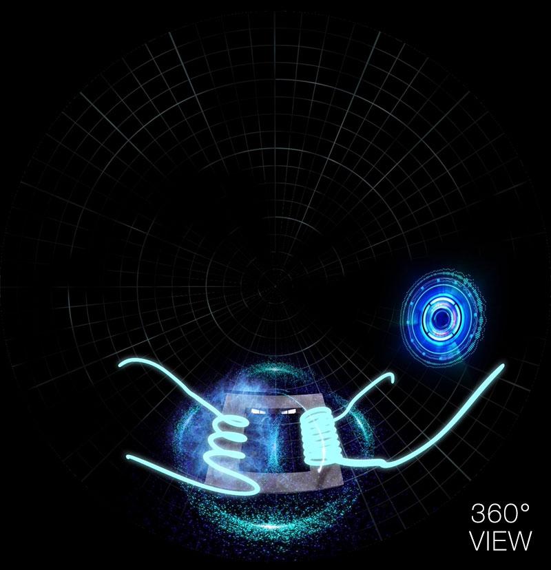 Digital40_08