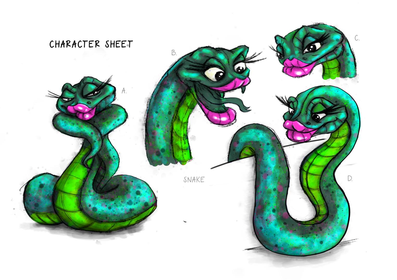 Final Colour Snake_A3.jpg