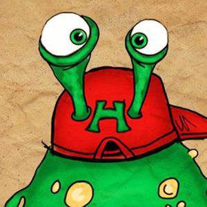 STI_H Character