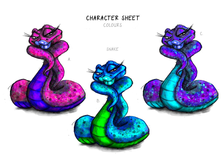 Final Snake Colour ExamplesA3.jpg