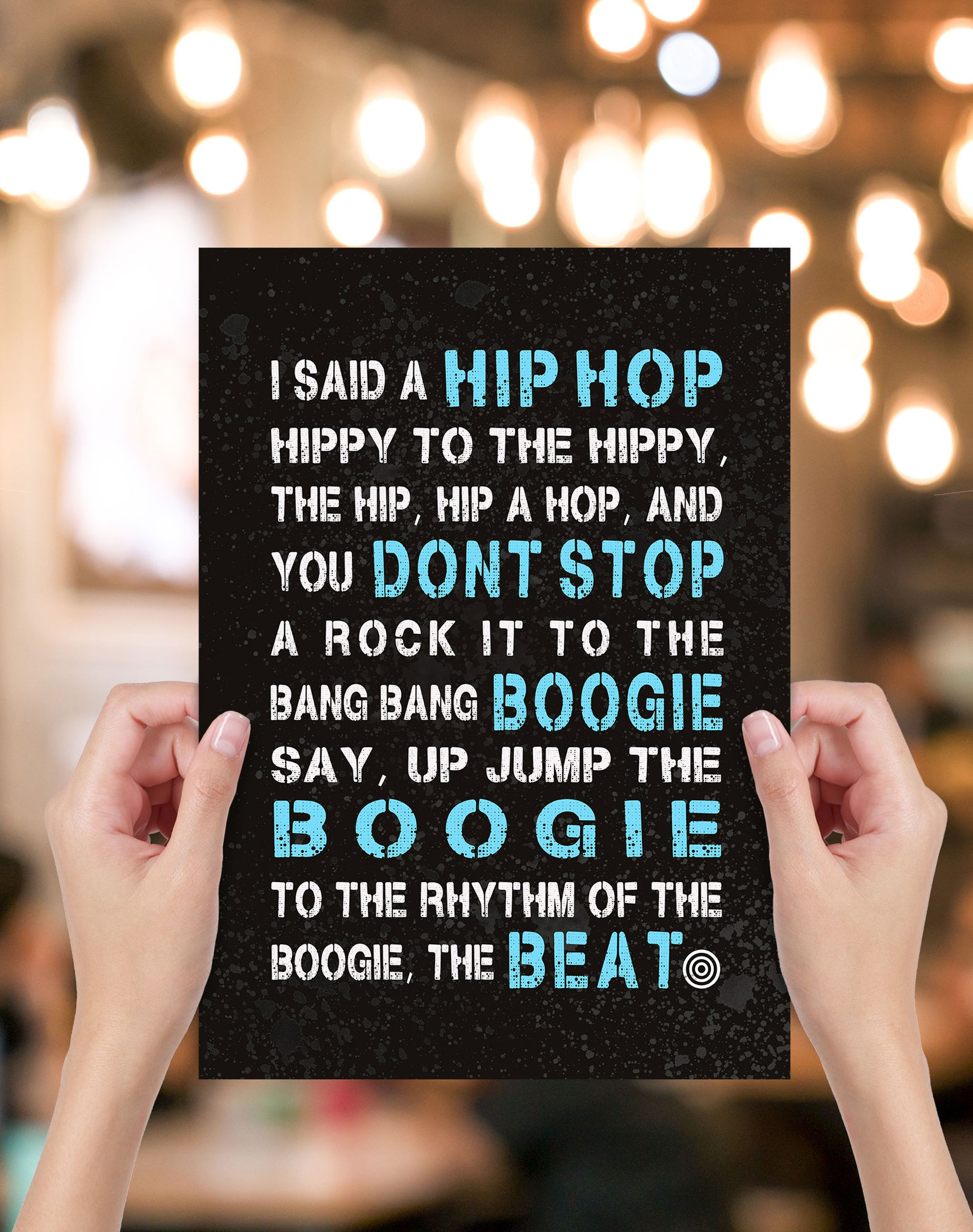 cool-present-Sugar-Hill-Gang-Rapper's-de