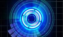 Drax Powerstation Immersive Dome
