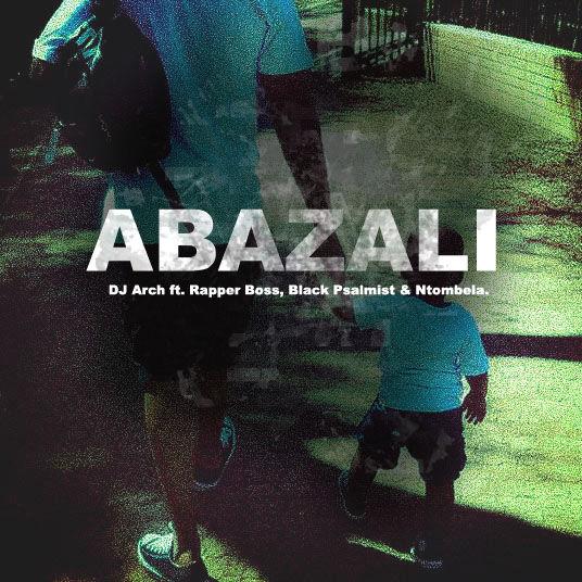 Abazali Cover.jpg