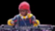 DJ Arch Jnr AGT3.png