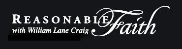 logo-reasonable-faith-white_1.png
