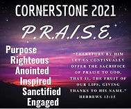 praise 2021.jpg