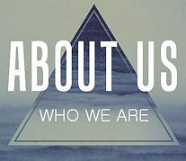 About-Us-Banner_edited.jpg