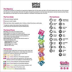 MiniSteel Rulebook (Page 1 - 9-14).jpg