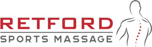 3870_Retford_Sports_Massage_logo_SA-01 c