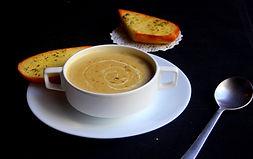 soup-1697595_1920.jpg