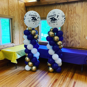 Balloon Graduation.PNG