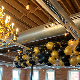 Wedding%20Balloon%20Drop_edited.jpg
