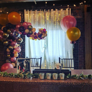 Wedding Balloon Arch.jpg