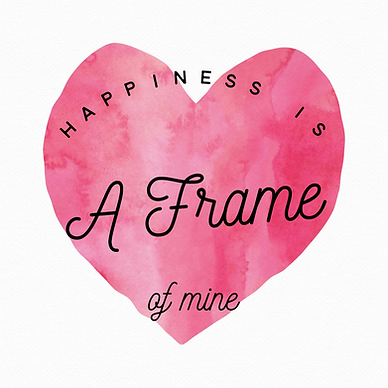 Word- Happiness is a Frame of Mine.png