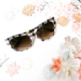 Kate Spade Sunglasses.jpg