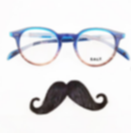 mustache blue.PNG