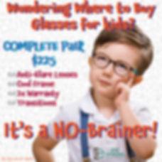Kids $225 copy.jpg