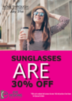 Sunglasses sale.PNG