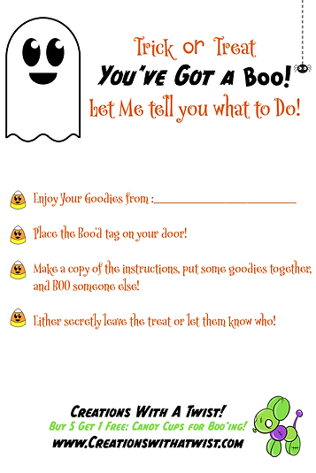 boo'd instructions.png