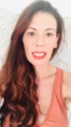 Anne Ghaleb 3