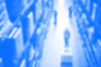 AdobeStock_151809208_blueduotone.jpg