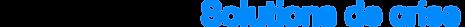 PIXMOB_SC_logo.png