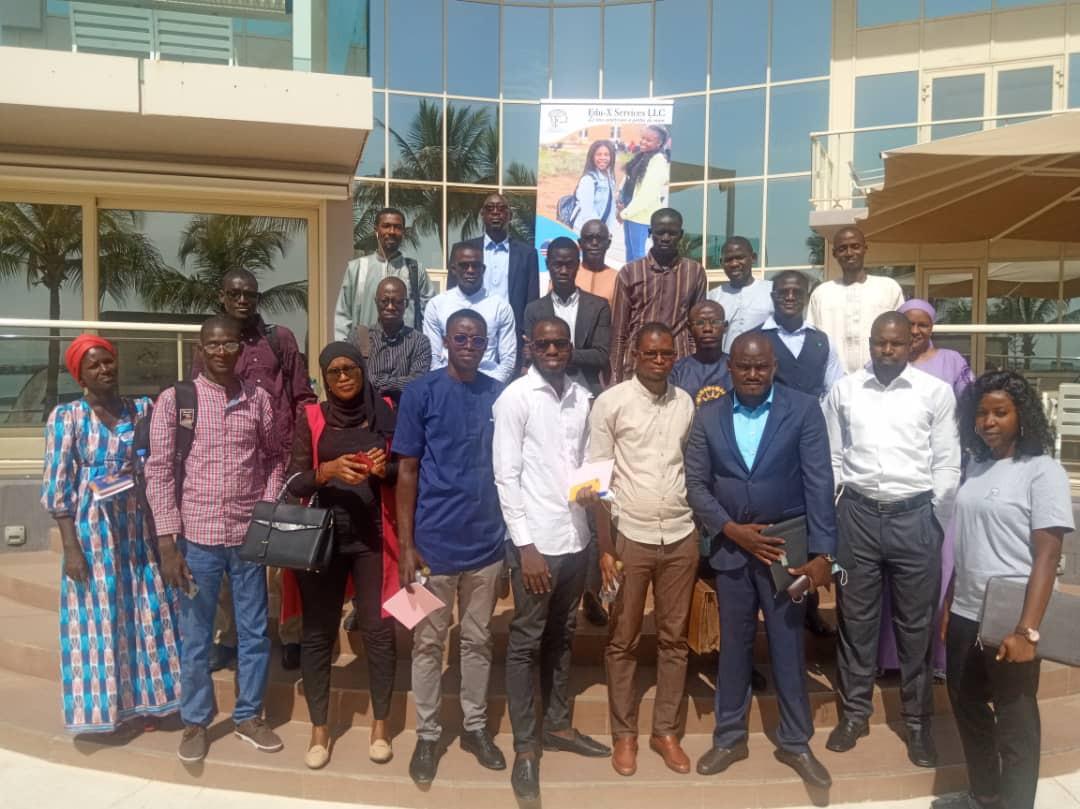Edu-X Ambassadors Senegal.jpeg
