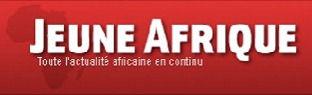 Logo-Jeune-Afrique_edited.jpg