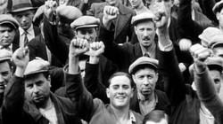 Copie de Syndicats EP1 1936