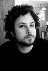 Ivan Castellano, réalisateur