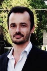 Laurent Savariaud, réalisateur