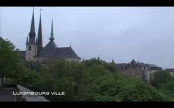 Capture d'écran 2017-06-02 à 16.38.03