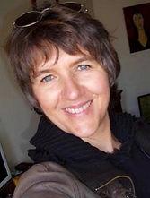 Virginie Berda, réalisatrice