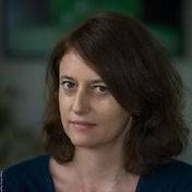 Marie-Sophie Tellier.jpeg