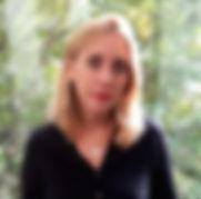 Marie Sophie Tellier réalisatrice