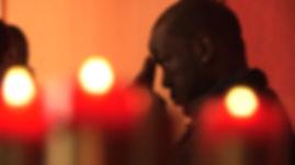 Nino Bolangi, Golgotha Music, 93 rue de la Miséricorde