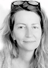 Michèle Dominici, réalisatrice