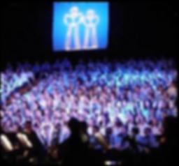 Choir 2015 2
