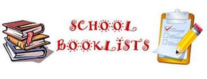 booklists.jpeg